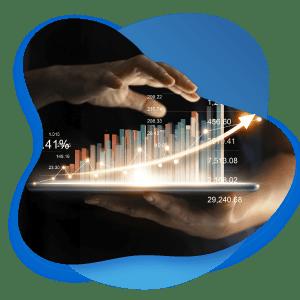 ventajas del posicionamiento web de una empresa