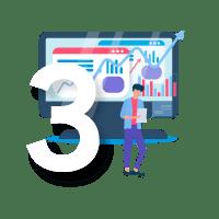 Ventajas del Marketing de Contenido para tu sitio web
