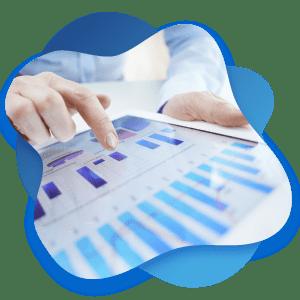 Asesoramiento en Marketing Digital a Emprendedores y Empresas en Antofagasta