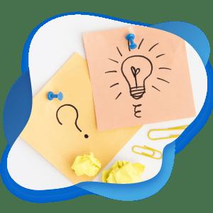 BUYER PERSONA Crea tu cliente ideal para tu negocio