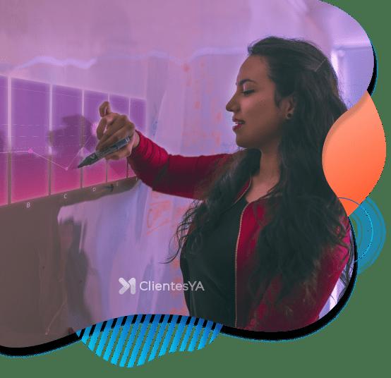 Asesoramiento en Transformación digital Antofagasta