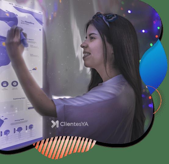 Diseño Página Web Antofagasta para Pymes y Empresas