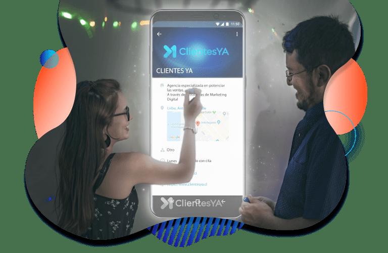 Asesoría en WhatsApp marketing Antofagasta