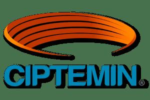 Desarrollo Web, posicionamiento y Campaña Redes Sociales Ciptemin