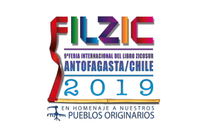 Desarrollo Web, posicionamiento y Campaña Redes Sociales Media Filzic
