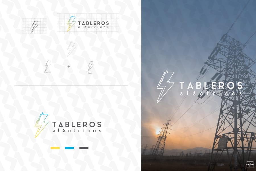 Crear Imagen Corporativa en Antofagasta