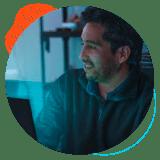 Diseño Página Web Antofagasta