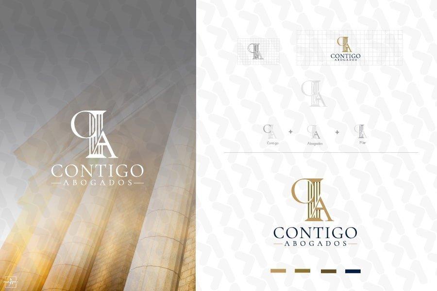 Desarrollo de Imagen Corporativa en Antofagasta