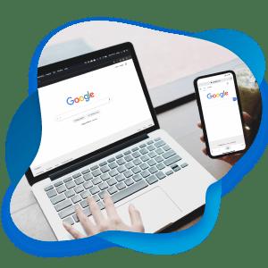 Google Ads o SEM Antofagasta