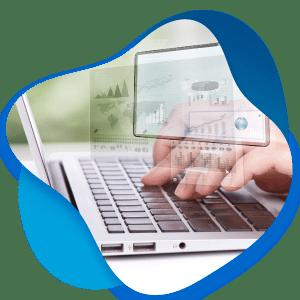 Posicionamiento en Google Antofagasta