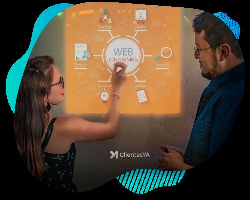 las ventajas de un sitio web para tu empresa