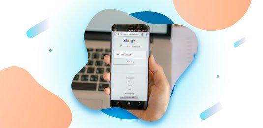 Publicidad por Google Ads y sus diversas herramientas